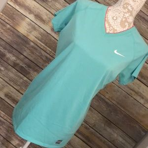 Nike Pro Competition Base Layer NWT!